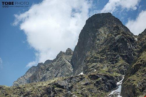 72986 aosta parco nazionale gran paradiso