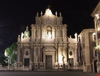 catania cattedrale di sant agata