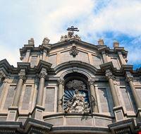 73164 catania cattedrale di sant agata