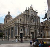 73165 catania cattedrale di sant agata