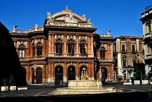 73166 catania teatro bellini