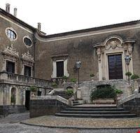 73169 catania palazzo biscari