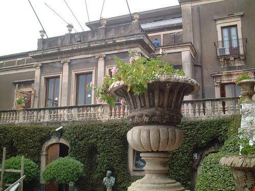 73172 catania villa cerami