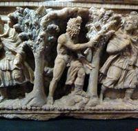 73179 volterra museo etrusco guarnacci
