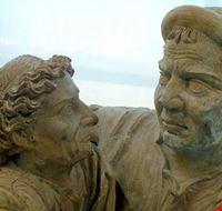 73184 volterra museo etrusco guarnacci