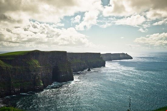 73187 galway cliffs of moher