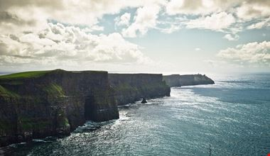 73187_galway_cliffs_of_moher