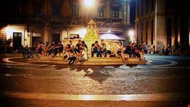 catania vita notturna a catania