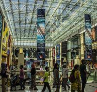 73246  dubai mall