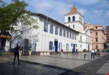 museo storico nazionale