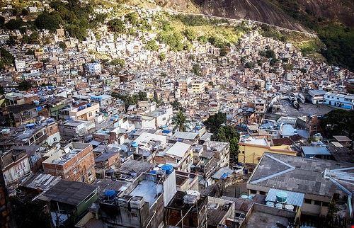 73337  favela rocinha