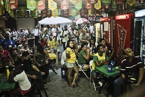 73338  favela rocinha