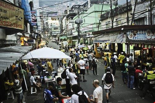 73339  favela rocinha