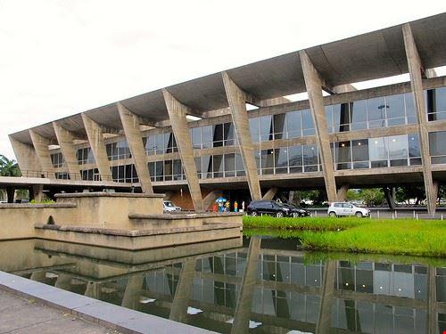 73355  museo di arte moderna
