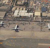 73379  aeroporto internazionale di dubai