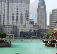 73399  burj khalifa
