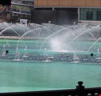 73400  burj khalifa