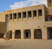 73402  sheikh saeed s house