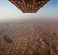 73414  deserto