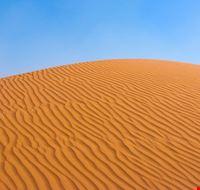 73415  deserto