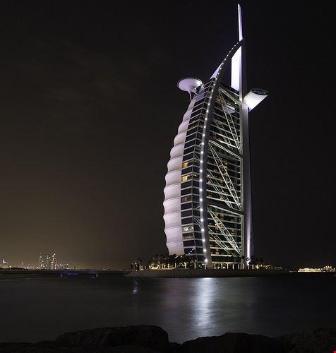 73416  burj al arab