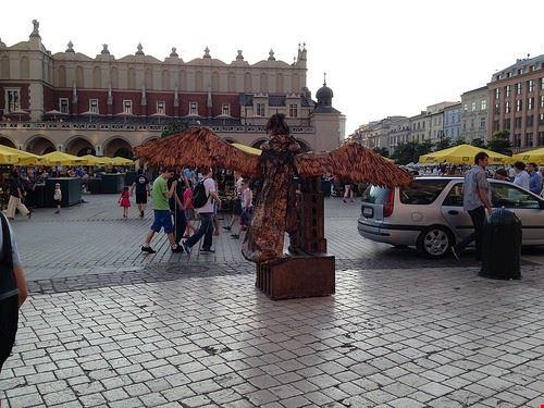 73448  piazza del mercato