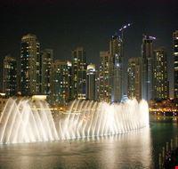 73478  fontane di burj dubai