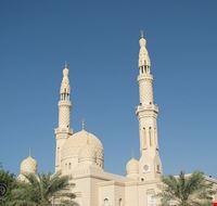 73480  jumeirah mosque