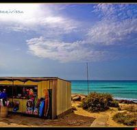 73514  spiaggia di migjorn