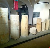 73526  museo santa giulia