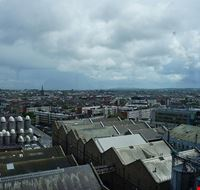 73552  guinness storehouse