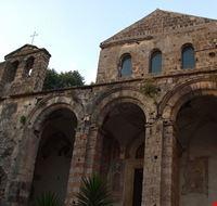 73561  cattedrale di caserta vecchia