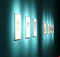 73584  museo di arte latino americana di buenos aires