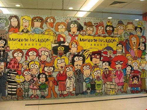 73586  museo dei bambini