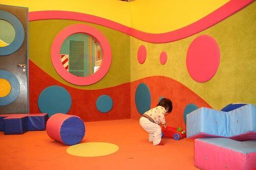 73588  museo dei bambini