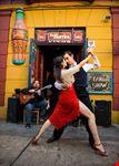 piazzolla tango