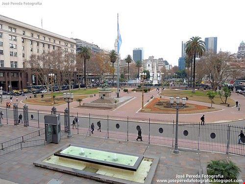 73603  plaza de mayo