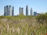 reserve ecologique
