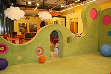 das kindermuseum