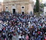 Maria SS dei Miracoli 21 Giugno 2014