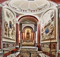 Cappella Maria SS dei Miracoli