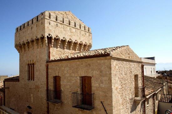 Torre de Ballis