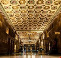 73964  millennium biltmore hotel