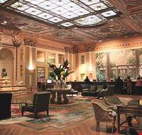 73965  millennium biltmore hotel