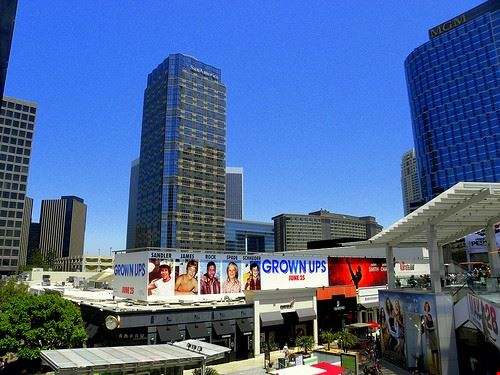 73972  century city shopping center