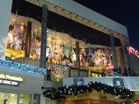 century city shopping center