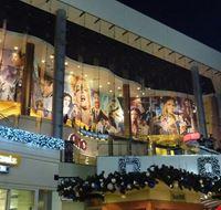 73974  century city shopping center