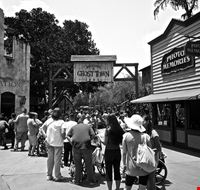 73995  knott s berry farm