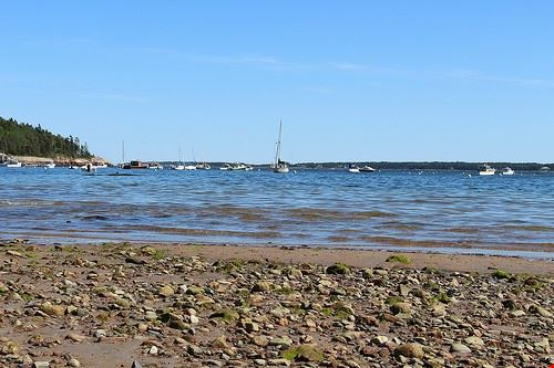 73998  seal beach