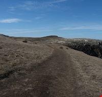 74000  seal beach